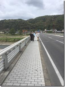 HAPPY TRIP IN KYOTO_190522_0017