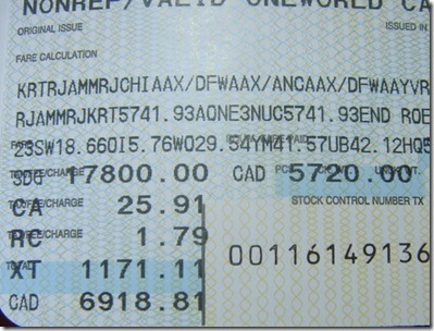 DSC01911YVR-AAカウンターでスーダン発AONE3を発券成功_2