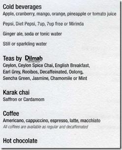 JNB-DOH-QR-menu22