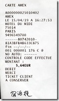 2019-04-19hotel-du-midi1