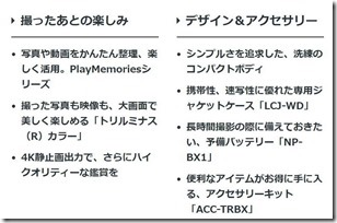 screencapture-sony-jp-cyber-shot-products-DSC-WX350-index-html-2020-04-29-13_28_56124