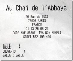 2019-04-19chai-de-labbaye21