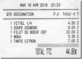 2019-04-19chai-de-labbaye22