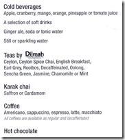 menu2019-04cdg-doh5