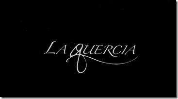 LA_QUERCIA