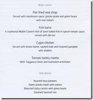 menu22019MAY070