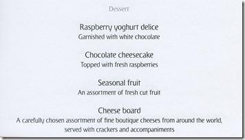 menu32019MAY071