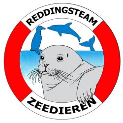 Stichting ReddingsTeam Zeedieren