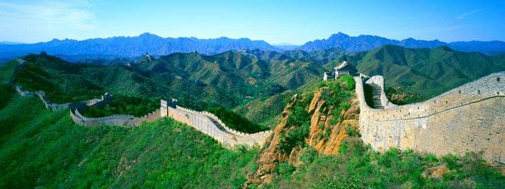 Кто играет Китаем и остальными странами-«гигантами»