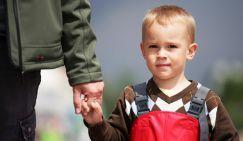 Родители страны просят Президента остановить ювенальную юстицию