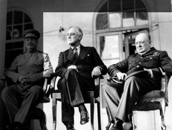 США: почему надо обязательно праздновать День Победы