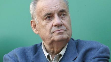 Эдуард Рязанов и тайные соавторы советского кино