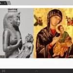 アヴェ・マリアは悪魔崇拝の曲
