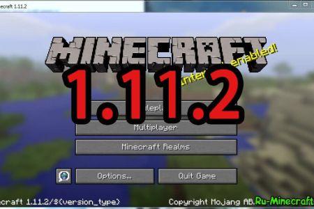 Minecraft Spielen Deutsch Skins Para Minecraft Pc Bild - Skin para minecraft pc 1 11 2