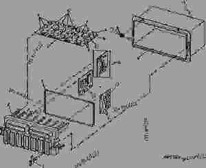 John Deere 3010 Parts Diagram John Tractor Engine And