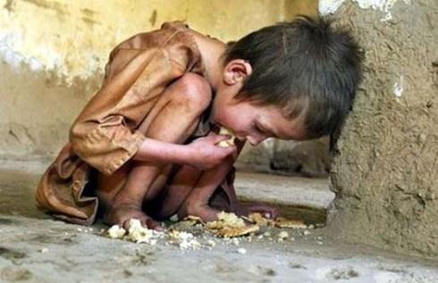 80 миллионов европейцев -- все еще за чертой бедности