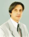 Dr. Ingvar Heinrich Lotc