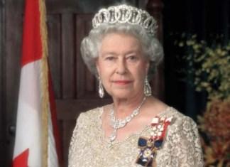 Королева Великобритании Елизавета II (Queen Elizabeth II) родилась 21 апреля 1926 года в Лондоне в семье герцога и герцогини Йоркских