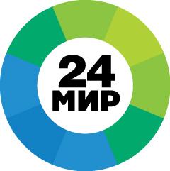 Mir24