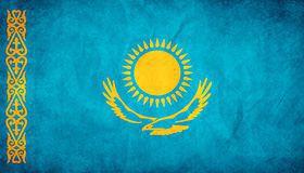 Интернет (онлайн) казино в Казахстане на деньги