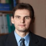 Львов Евгений Олегович
