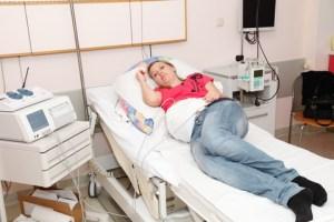 Hospital_birth