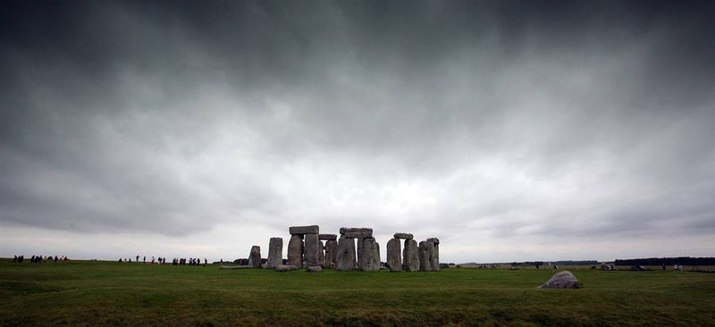 SS 090625 WLD Miras 05ss Tam UNESCO Dünya Mirası
