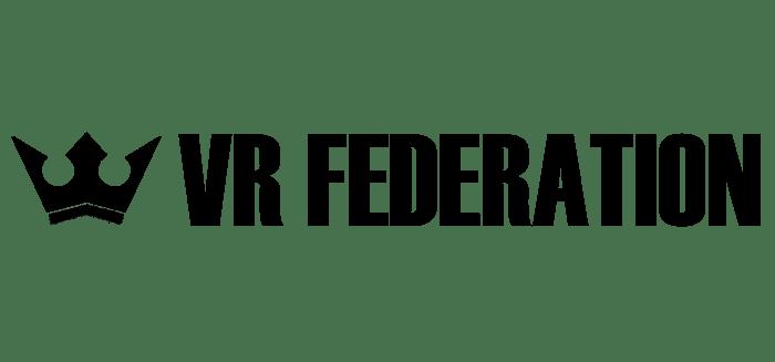 VRF2.png