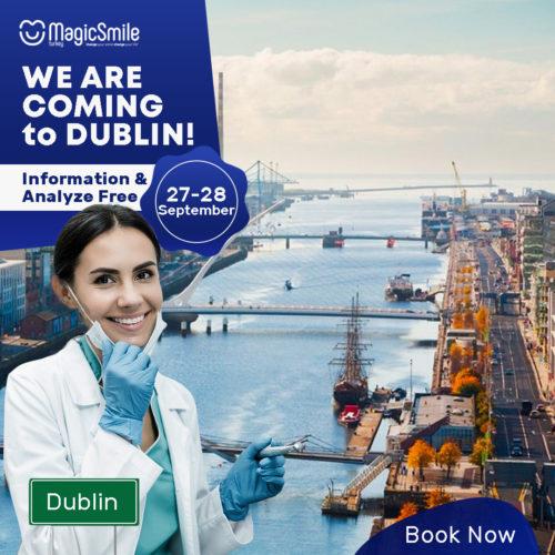 Dublin_Event_1