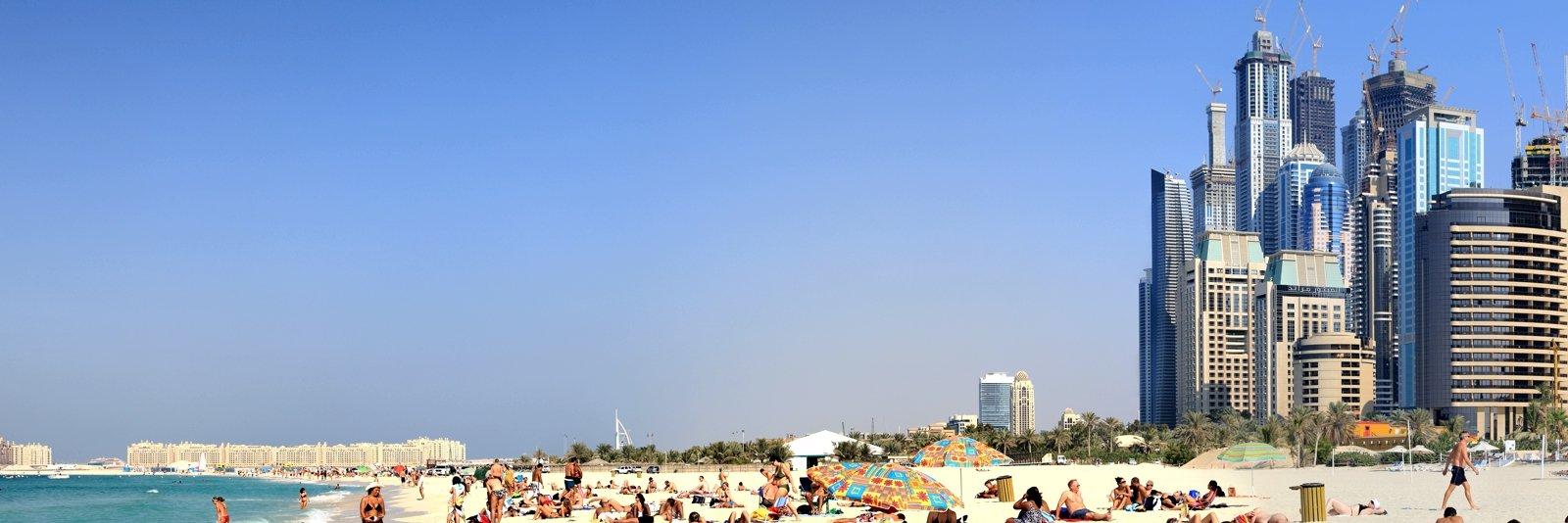 Марина бич дубай приложение для недвижимости за рубежом