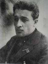 Khodjaev Fayzulla Gubaidulaevich (1896) .jpg