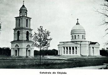 oldchisinau_com-basarabia-007