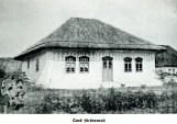 oldchisinau_com-basarabia-032