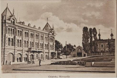 oldchisinau_com-mitropolia-026