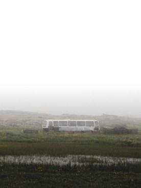 western_isles-16