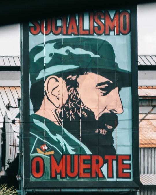 Cuba-152