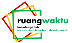 ruangwaktu knowledge hub