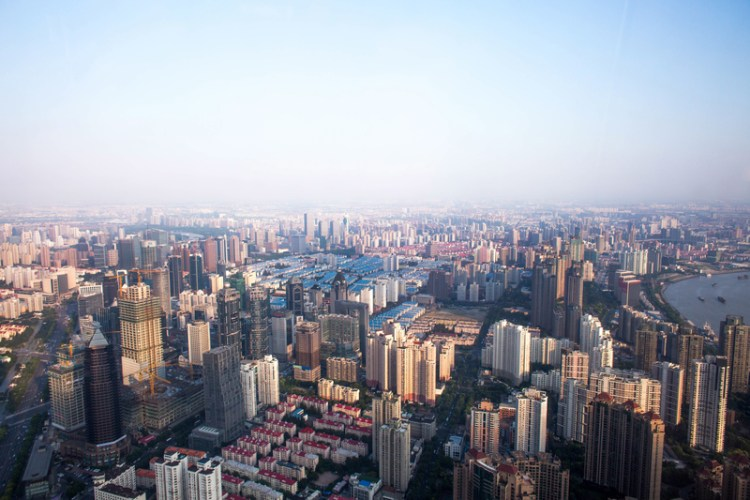 overlook-of-shanghai-cityscape-in-china_800