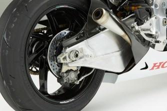 rc213v-s-rear-tire