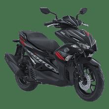 yamaha-aerox-155-std-black