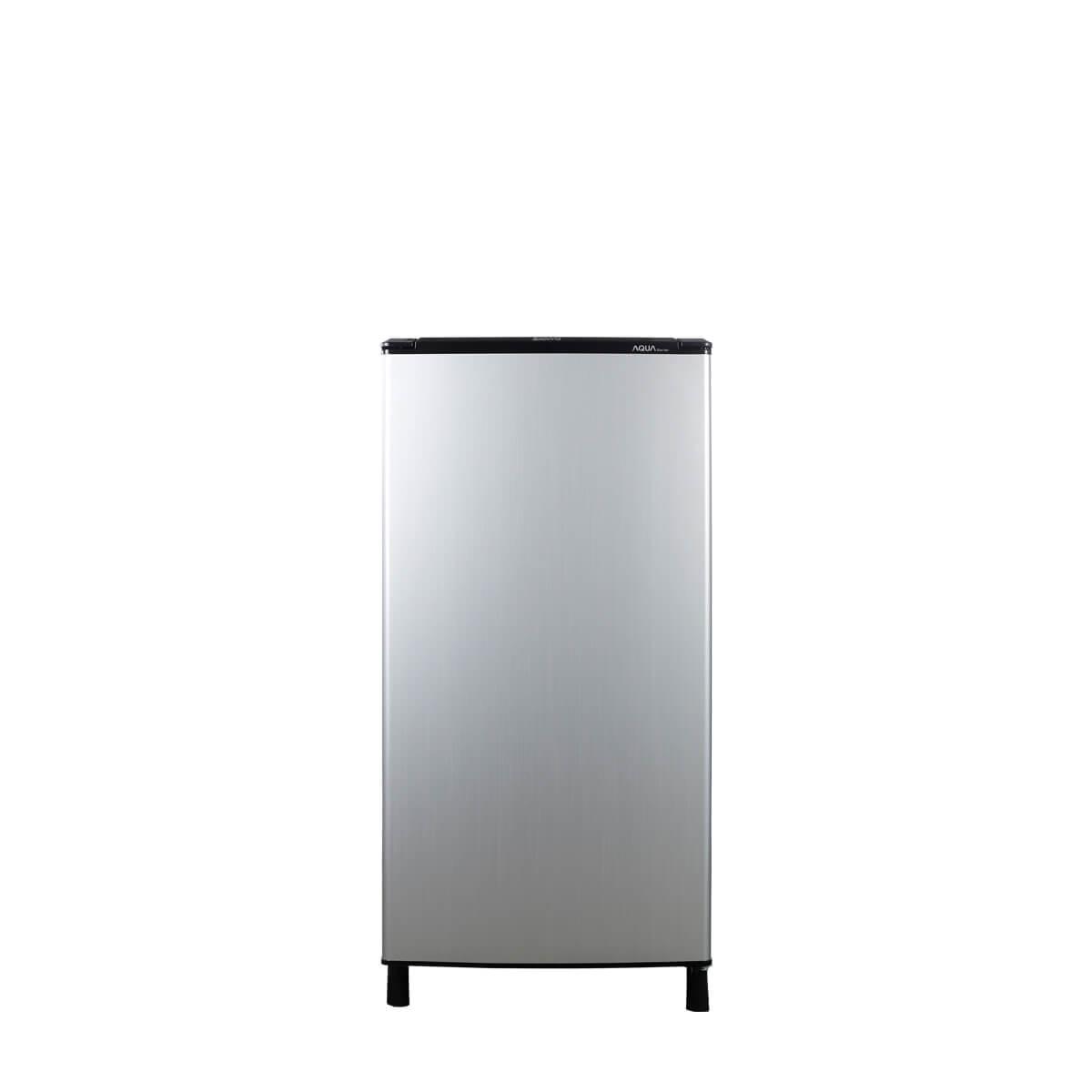kulkas kecil 1 pintu Aqua –AQR D179 (s)