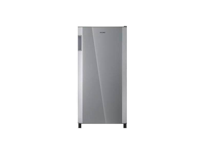 harga kulkas kecil 1 pintu Sanken Fridge 1 Door 170L