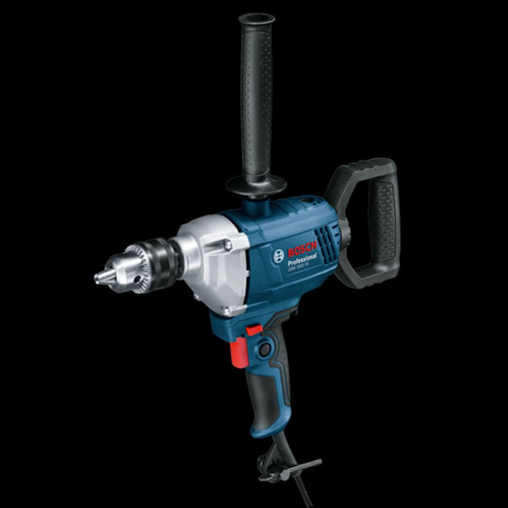 Gambar Bosch GBM 1600 RE Professional
