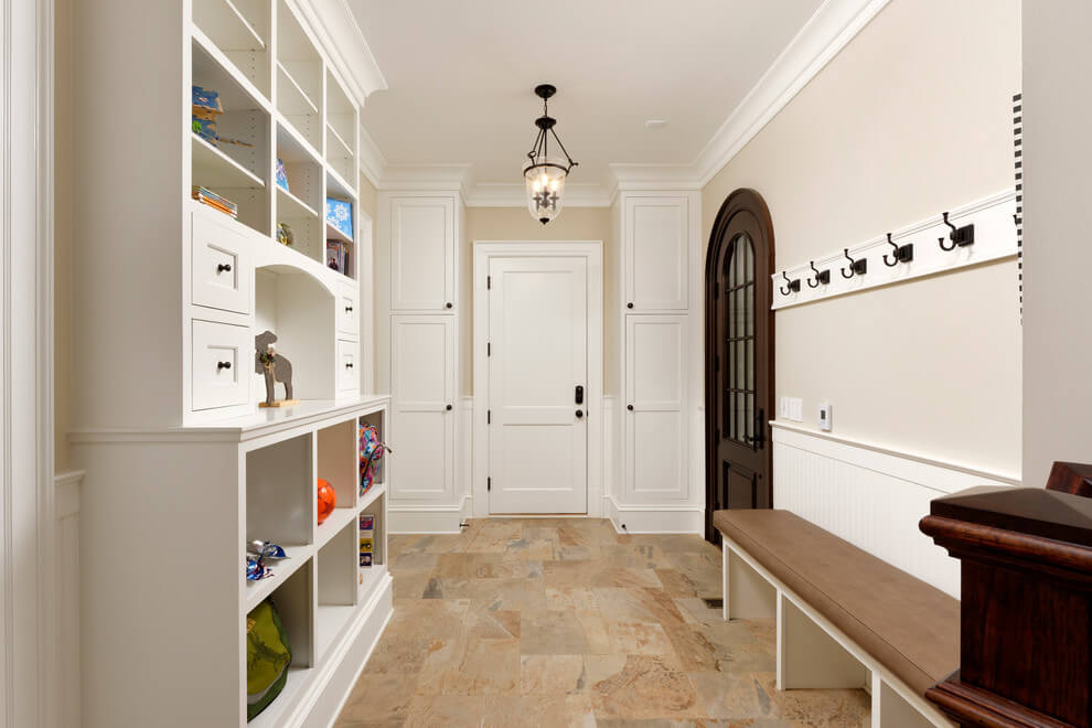 entryway mudroom ideas