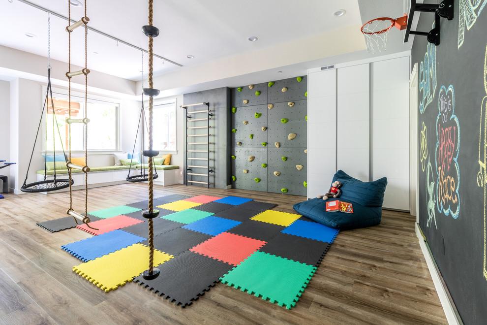 playroom ideas pinterest