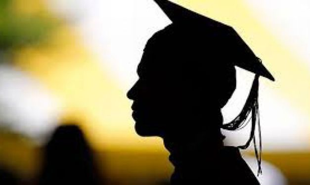 7 Langkah Mendapatkan Beasiswa Kuliah