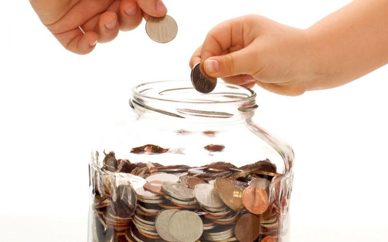 tips mengelola keuangan untuk anak kos