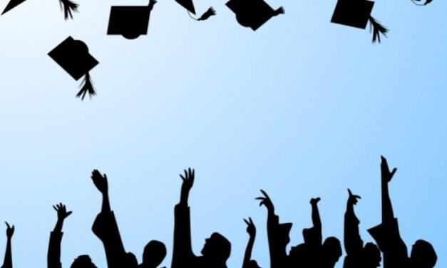 Jangan Takut, Semua Orang Punya Kesempatan untuk Kuliah