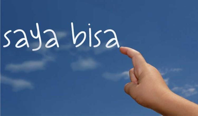 5 Tips Meningkatkan Kepercayaan Diri