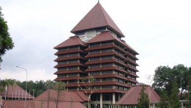 kampus terbaik di indonesia